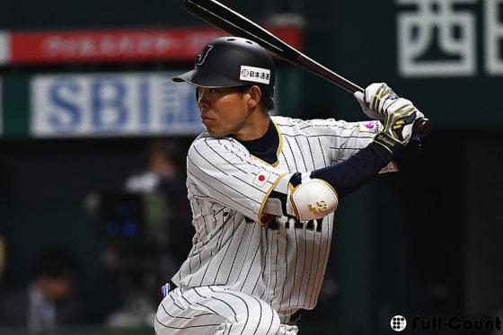 20170228_akiyama2