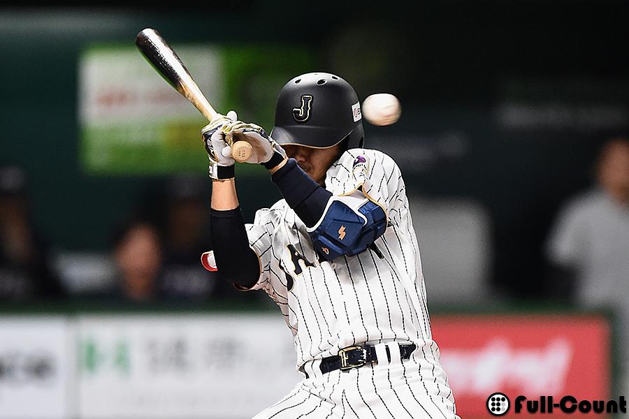 20170228_kikuchi2