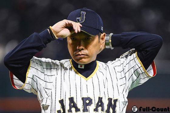 20170228_kokubo