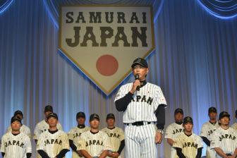 20172014_samurai-japan