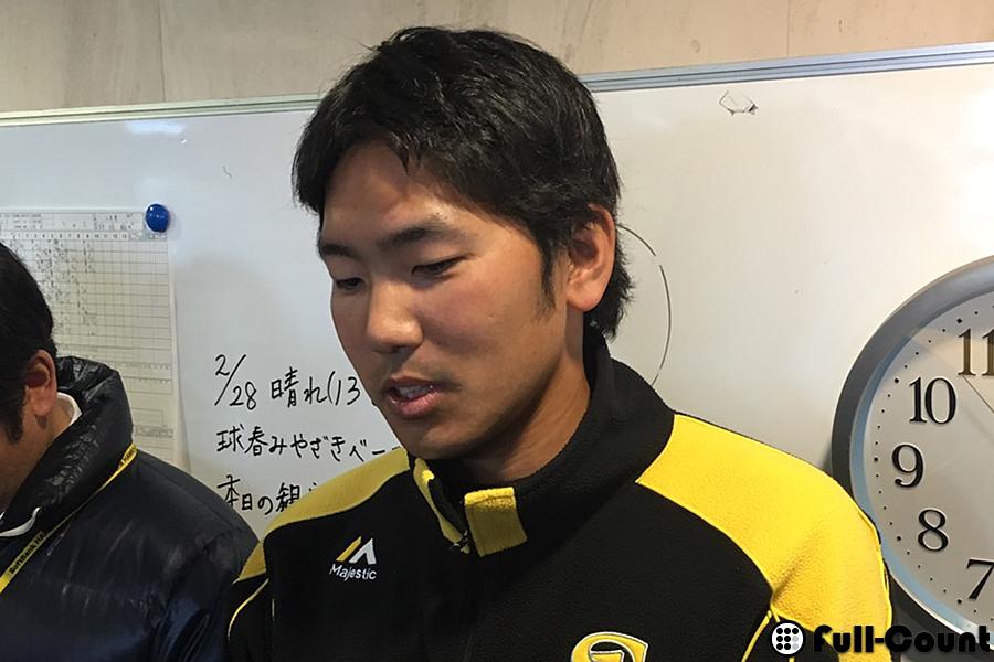 20170301_ishikawa