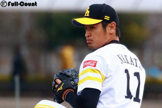 20170302_nakata