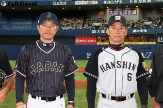 20170303_kokubo_kanemoto