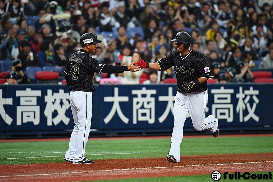 20170303_nakata
