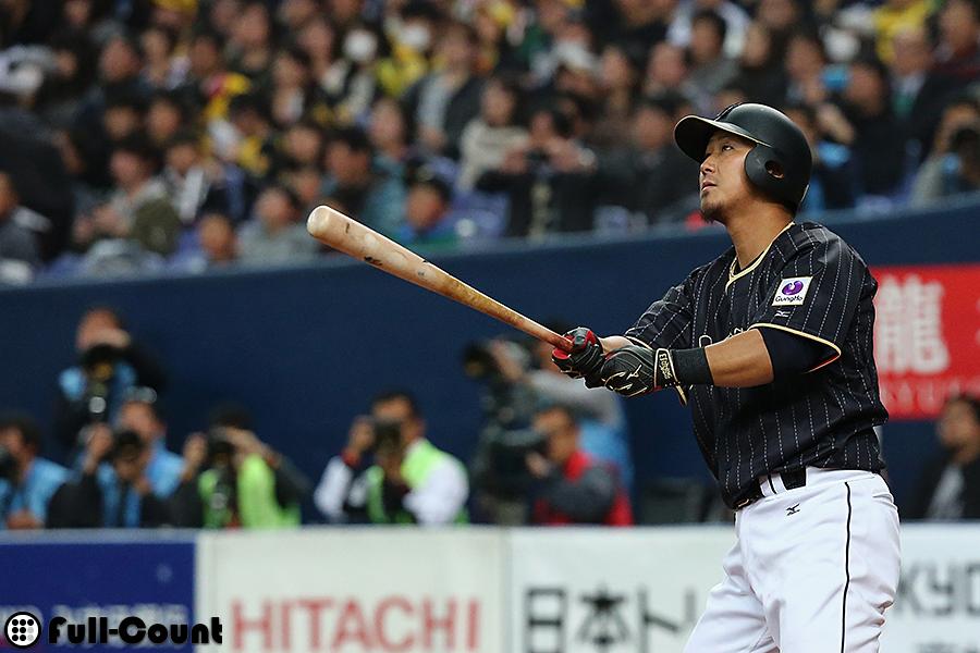 20170303_nakata2