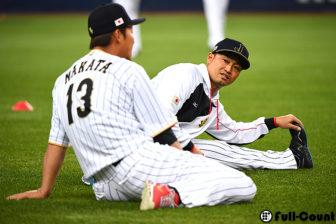 20170305_aoki_nakata