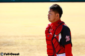20170305_ishihara