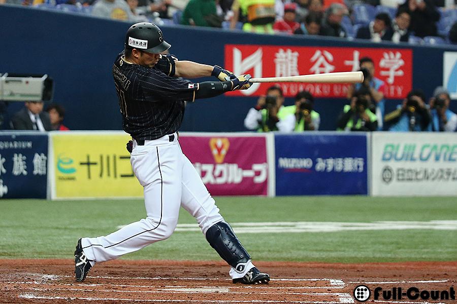 20170305_suzuki
