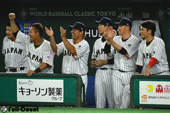 20170307_kobayashi