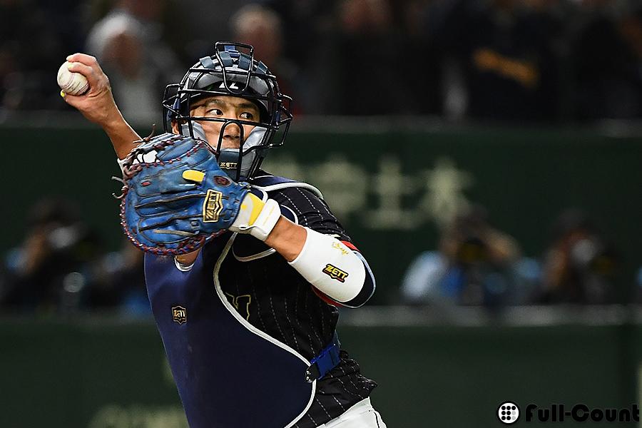 20170309_kobayashi