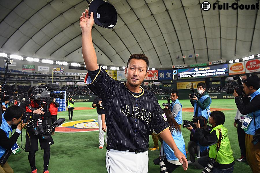 20170309_nakata