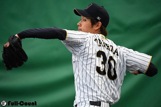 20170309_takeda