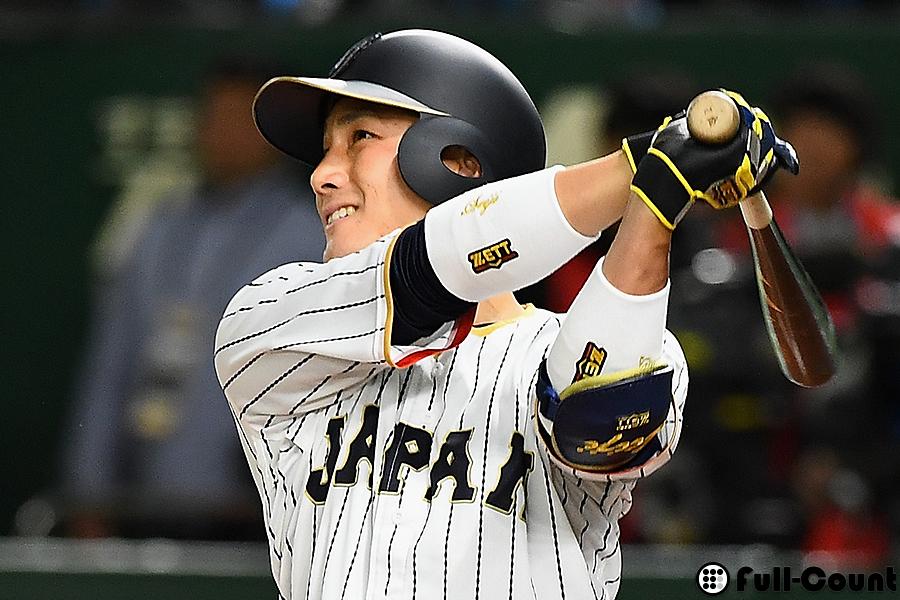 20170310_kobayashi3