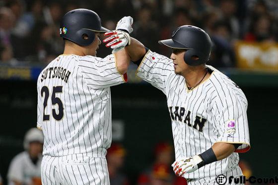 20170310_nakata2