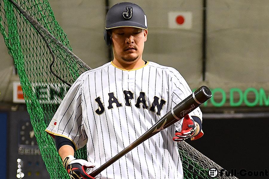 20170311_tsutsugoh