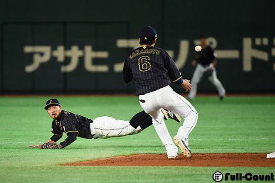 20170312_kikuchi2