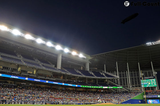 20170312_marlins-stadium