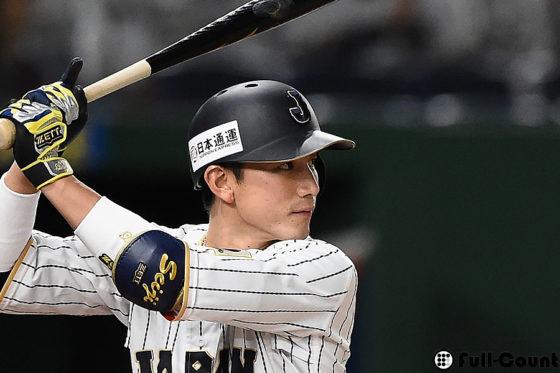 20170314_kobayashi