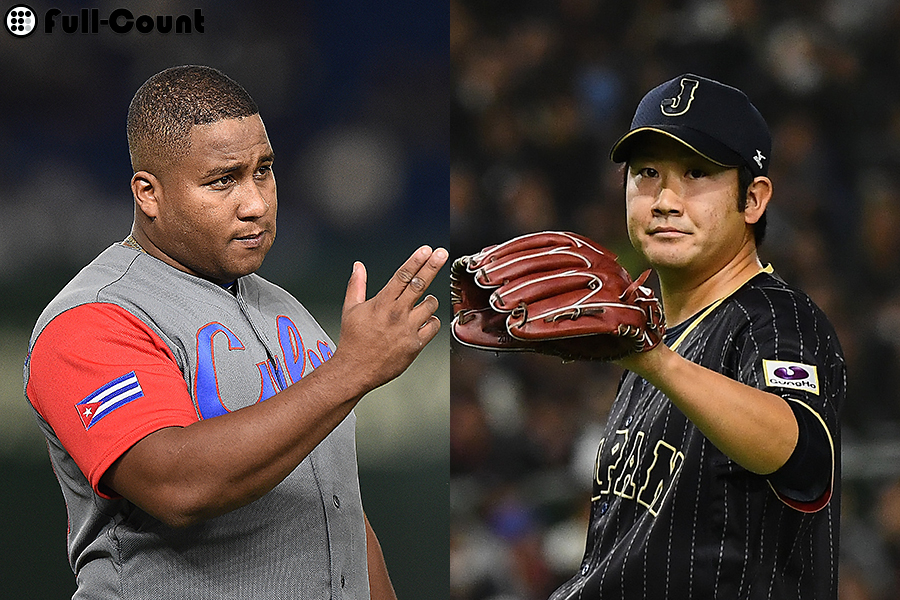 20170314_sugano_despaigne