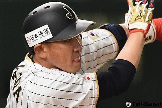 20170314_uchikawa