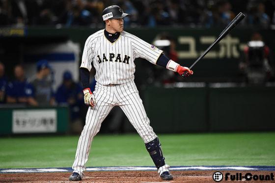 20170315_uchikawa