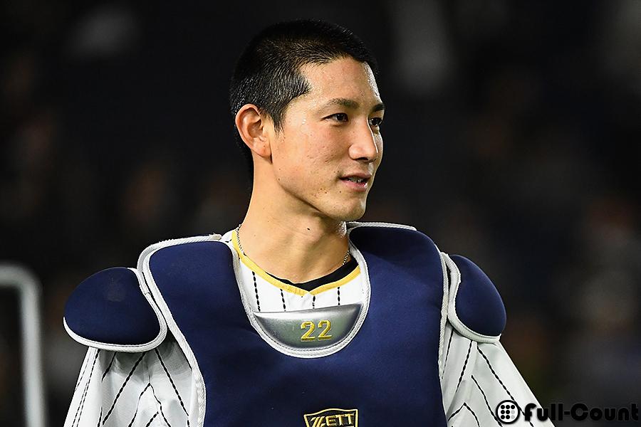 20170316_kobayashi