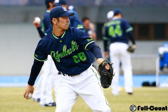 20170316_yamanaka