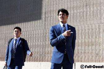 20170318_fujinami