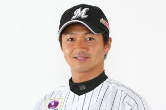 20170319_karakawa