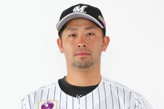 20170322_kiyota