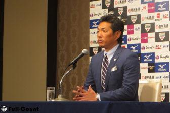 20170323_kokubo2