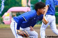 20170324_ishida