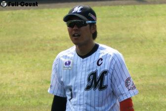 20170324_suzuki