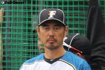 20170326_yoshii