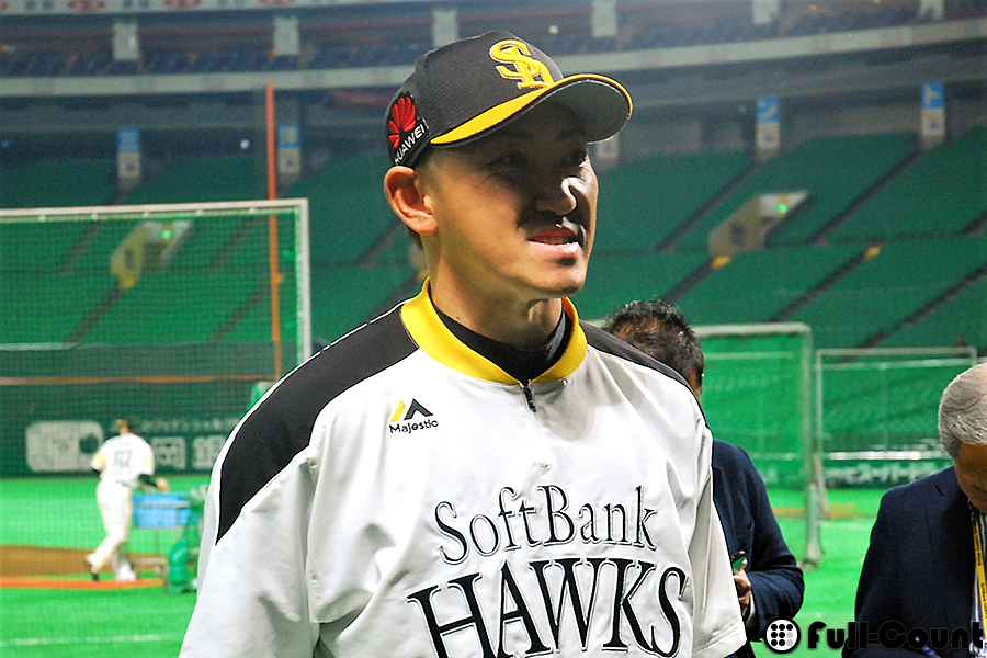 20170330_uchikawa
