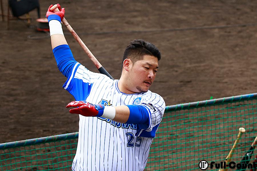0170331_tsutsugo