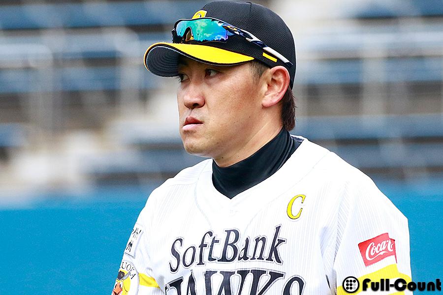 20170402_uchikawa