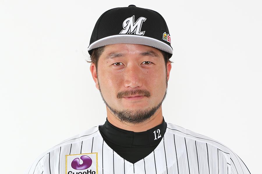20170404_ishikawa