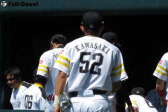 20170404_kawasaki2