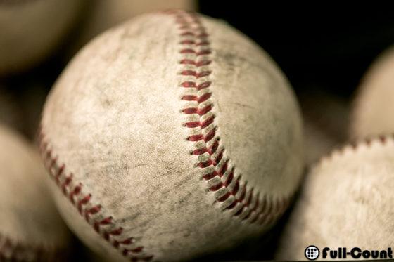 20170412_baseball