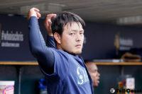 20170428_iwakuma