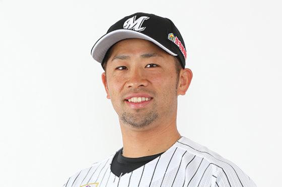 20170417_kiyota