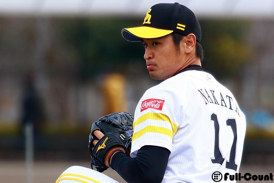 20170505_nakata