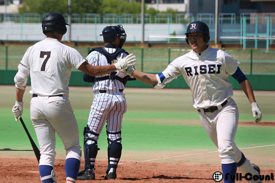 20170505_yasuda