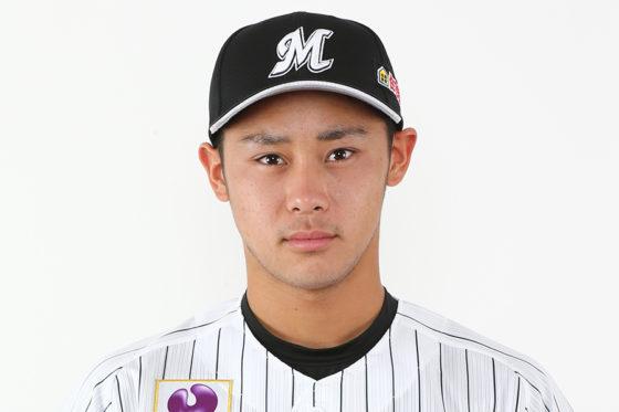 20170518_hirasawa