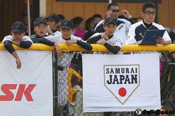 20170518_samurai