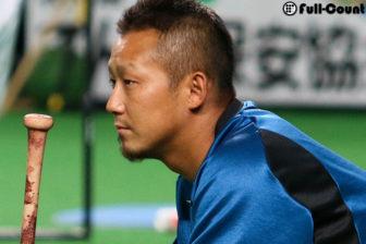 20170520_nakata