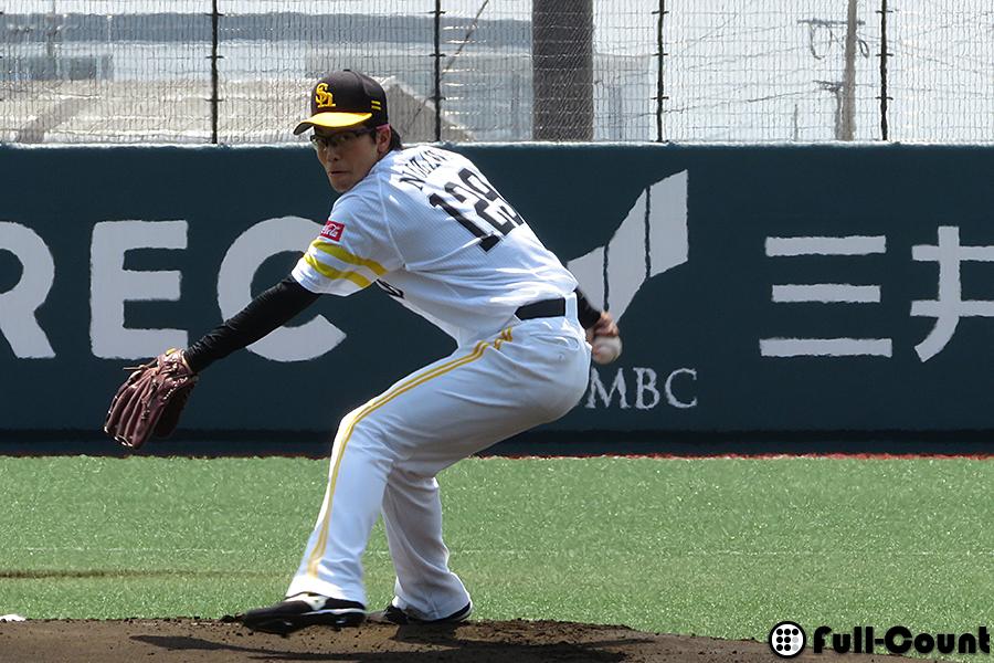 20170522_nozawa