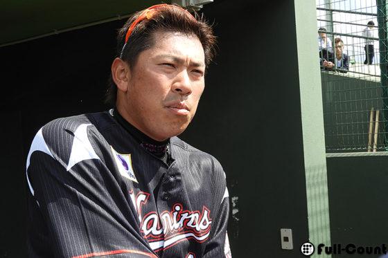 20170523_kakunaka