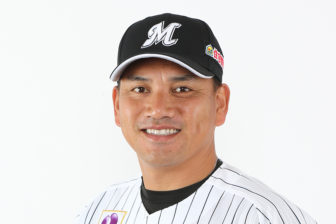 20170526_iguchi